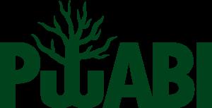 puuabi_logo
